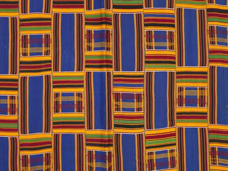 Large_bma fabric1
