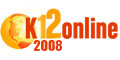 Participate in the free K12 Online Conference