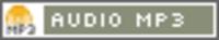 Audio_mp3_button