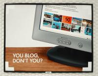 Hp_blog_lg