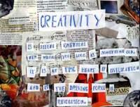 Creativitylg
