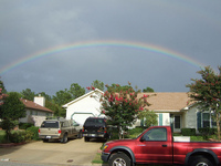 Living_in_the_rainbow