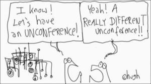 Unconference_624thumb