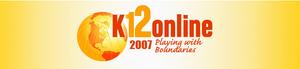K12banner_2