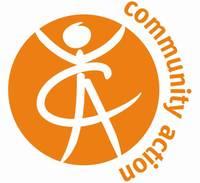 Community_action_logo_2