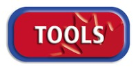 Tools_button