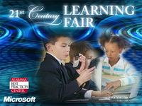 Learningfairsm