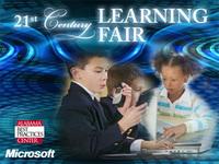 Learningfairsm