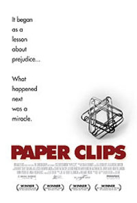 Paper_clips_poster