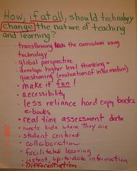 Tech_should_impact_teaching